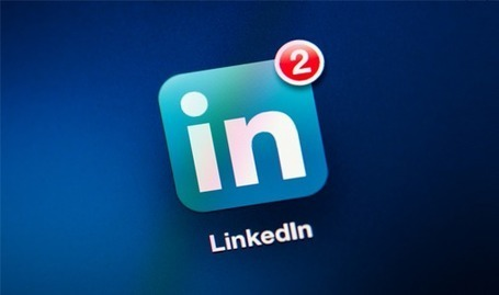 LinkedIn Ads: What Marketers Need to Know  | Business Support | Scoop.it