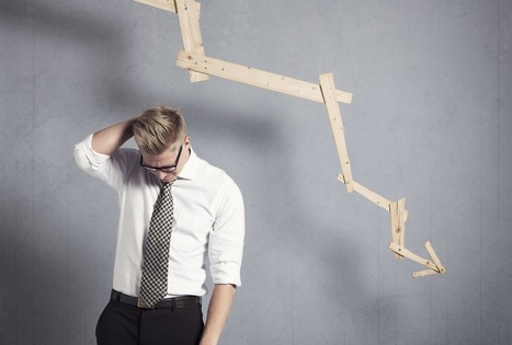 3 reasons for your small business failure | Mobilepundits Blog | iPhone,iPad and Android app development | Scoop.it