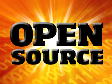 Open source races to the top | A New Society, a new education! | Scoop.it