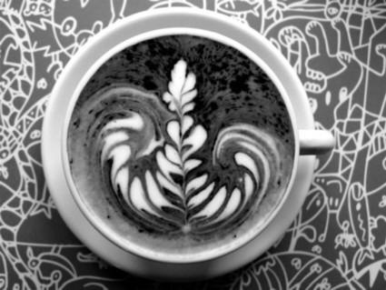 Milchaufschäumen – KaffeeWiki - die Wissensdatenbank rund um Espresso, Espressomaschinen und Kaffee | How to make espresso | Scoop.it