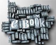 Pratiques d'emprunt de livres numériques en bibliothèques : la plateforme grenobloise Bibook - épisode 2 | Enssib | Lecture, ressources et services numériques en bibliothèque | Scoop.it