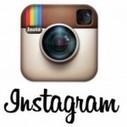 Instagram est optimisé sur Android et reçoit sa mise à jour 5.1 - Zone Numérique | Cerje | Scoop.it