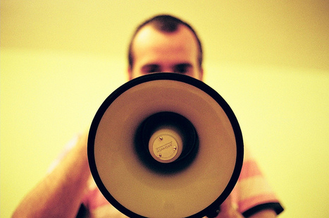 10 Essential PR Tips for Startups | Business Wales - Socially Speaking | Scoop.it