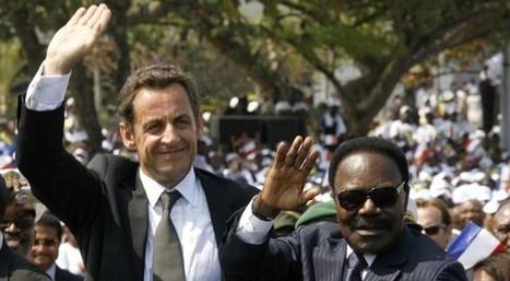 Du nouveau dans l'affaire des biens mal acquis: 5 milliards de dollars retournent en Afrique | Actualités Afrique | Scoop.it