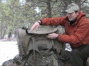 Ultimate Bug Out Bag: Maxpedition 3-in-1 Load Out Bag   ApocalypseSurvival   Scoop.it
