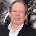 Hans Zimmer Releases New Song to Benefit Aurora Shooting Victims |  Rolling Stone | Actu Cinéma | Scoop.it