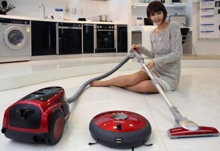 Carpet Cleaning Sydney   Carpet Cleaners Sydney   Carpet Cleaning   Carpet Cleaning   Scoop.it