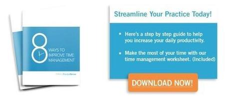 How to Evaluate Your Time Management Skills | Time Management | Scoop.it