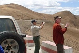 Lhasa to Kathmandu Overland Group Tour   Travelling in Tibet   Scoop.it
