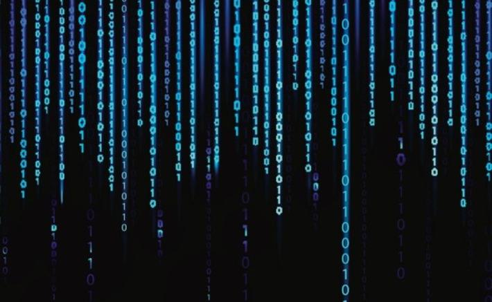 """IBM va débourser 3 milliards de dollars pour exploiter les données de l'Internet des objets   Veille Techno et Informatique """"AutreMent""""   Scoop.it"""