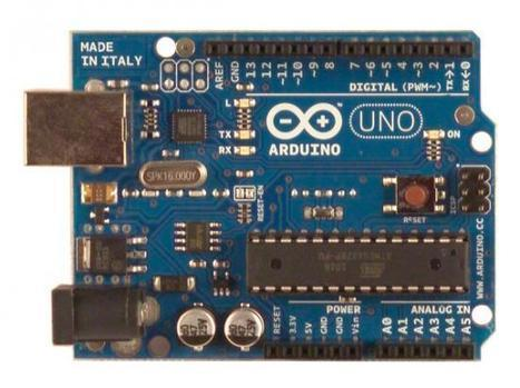 Learning to Program the Arduino | Linux Journal | Coding Adventures | Scoop.it