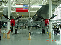 P-38L-5-Lockheed P-38 Lightning – WalkAround | History Around the Net | Scoop.it