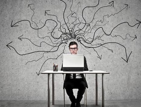 Social media monitoring smack down: Feedly vs. Netvibes | Social Media Article Sharing | Scoop.it