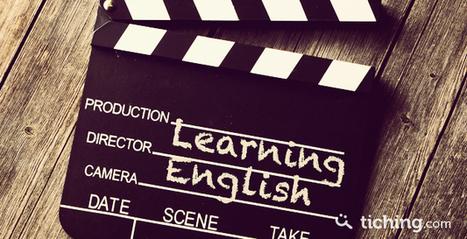 5 formas de mejorar tu inglés gracias al cine | El Blog de Educación y TIC | Educacion, ecologia y TIC | Scoop.it