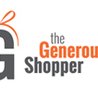 Online Charity Shopping
