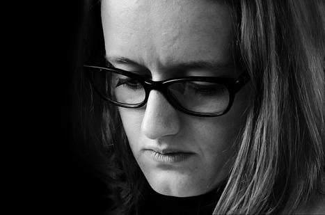 Il disturbo fobico dell'atelofobia: essere perennemente insoddisfatti del proprio aspetto | Psicologia a 360° | Scoop.it