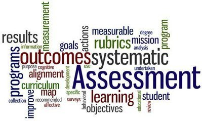 Forming Your Lessons with Formative Assessment | Cool School Ideas | Scoop.it