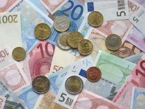 The Collapse Of The Euro, The Death Of The Euro And The End Of The Euro | MN News Hound | Scoop.it