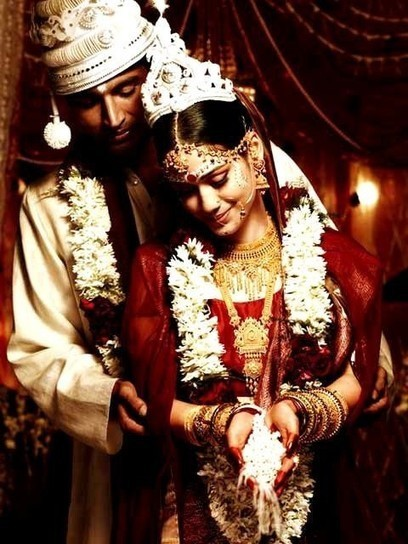 10 Things to Keep in Mind when Planning a Bengali Wedding | Luxury Cruise Offers | Scoop.it
