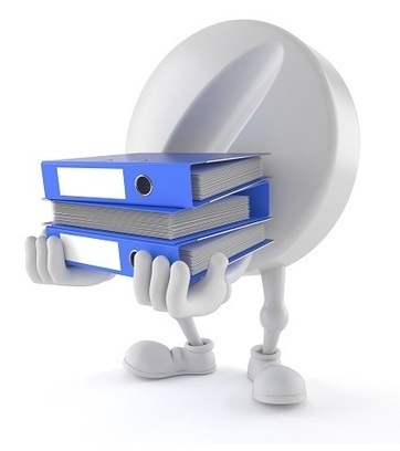 Free Software Download and Tutorials - FileBistro.com | Free Software | Scoop.it