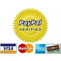 Instant PayPal VCC for account verification vcc | welcome to Seo marketing Blog. | Scoop.it