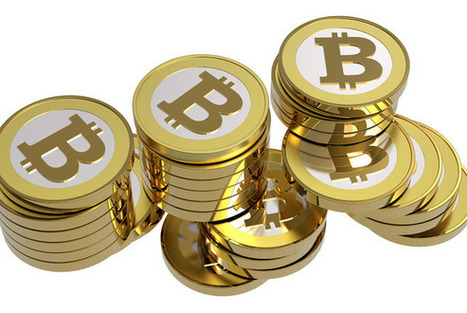 3 reasons bitcoins aren't in your wallet yet @digitalnapoleon Stpck Broker for Techonology and Trading | Offshore Stock Broker News | Scoop.it