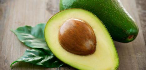 Superfood Review: The Avocado | Nutrition and Diabetes | Scoop.it