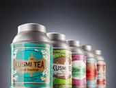 Kusmi Tea | Detox-France | Scoop.it