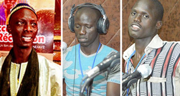 3e édition du festival Cinérip : Trois réalisateurs en vedette à Nioro | Le Quotidien (Sénégal) | Kiosque du monde : A la une | Scoop.it