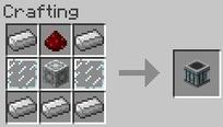 Portal Gun Mod 1.6.2   Minecraft 1.6.2 Mods   Scoop.it