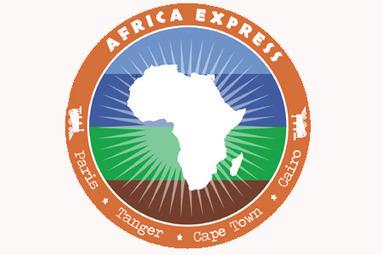 Le projet Africa Express - Énergie durable pour tous - France ... | Africa & Technologies | Scoop.it
