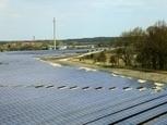 Bürgersolarpark, un gran parque FV para muchos pequeños inversores alemanes. | Fotovoltaica  Solar-Térmica | Scoop.it