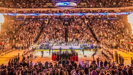 Golden State Warriors use tech to their on-court advantage   Vision   Scoop.it