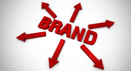 Importance of Branding | TAS Belize | Brands and brand management: the importance of branding | Scoop.it