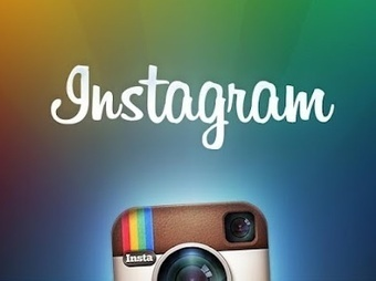 Instagram bat pour la première fois Twitter en terme de trafic mobile ...   Last Social Media News   Scoop.it