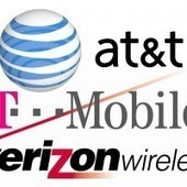 AT&T Next vs. T-Mobile Jump: Which is a better deal? | Digital Trends | Lavern's 3D Journal | Scoop.it