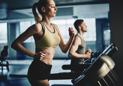 Benefits of red wine ingredient resveratrol similar to gym workout, study claims - Health - NZ Herald News | Health Education - NCEA (Alfriston College) (level 1-3) | Scoop.it