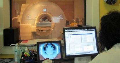 L'IRM cardiaque à l'hôpital de Châteauroux grâce à la téléexpertise - La Nouvelle république | 8- TELEMEDECINE & TELEHEALTH by PHARMAGEEK | Scoop.it