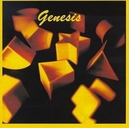 Genesis – Genesis | Old Good Music | Scoop.it