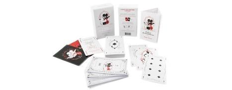 Poker deshabilleur - Littérature & Jeux - O Peches Des Sens | O Peches des Sens | Scoop.it