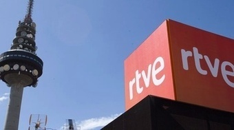El Gobierno descarta recuperar la publicidad en TVE - FórmulaTV | Marketing | Scoop.it