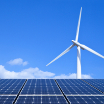 Microgrids: A Utility's Best Friend or Worst Enemy? | Sustainable Futures | Scoop.it