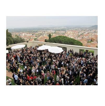 Éco-festival rime avec social | Événements et développement durable | Scoop.it