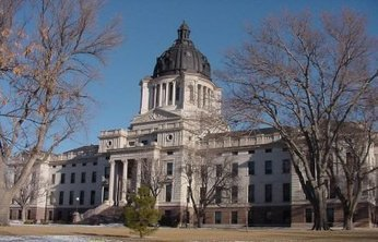 South Dakota Lawmakers to debate payday loan changes - KSFY | Payday Lending | Scoop.it