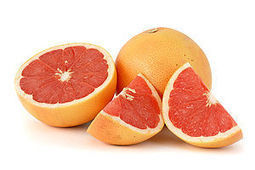 Grapefruit, Kidney Disease, and Medications | Renal Diet Meal and Menu Plan | Scoop.it