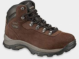 Five Best hiking Boots for Men in 2013 - hikingomatic.com | power tower | Scoop.it