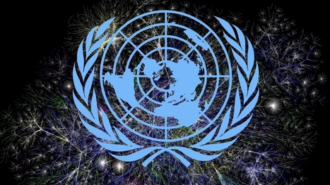 L'ONU condamne fermement les pays coupant ou censurant l'accès à #Internet Cc @laquadrature @jerezim @laurentchemla | #Security #InfoSec #CyberSecurity #Sécurité #CyberSécurité #CyberDefence & #DevOps #DevSecOps | Scoop.it