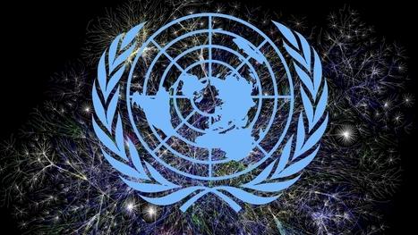 L'ONU condamne fermement les pays coupant ou censurant l'accès à #Internet Cc @laquadrature @jerezim @laurentchemla | #Security #InfoSec #CyberSecurity #Sécurité #CyberSécurité #CyberDefence & #DevOps #DevSecOps | Scoop.it