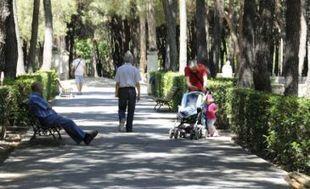 El Ayuntamiento presenta cinco aplicaciones para acercarse a los ciudadanos -- Qué.es -- | Smart Cities | Scoop.it