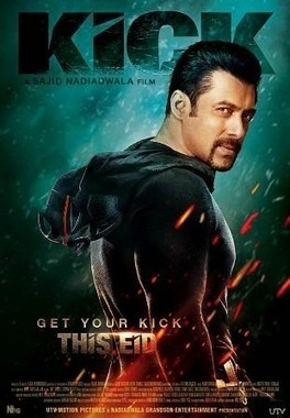 Download Kick (2014) 320Kpbs Full Album Bollywood Movie Mp3 Songs | Free Music Downloads, Hindi Songs, Movie Songs, Mp3 Songs - Download Free Music | Scoop.it